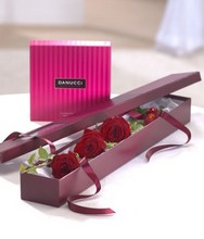 I Love You Chocolate Gift Set