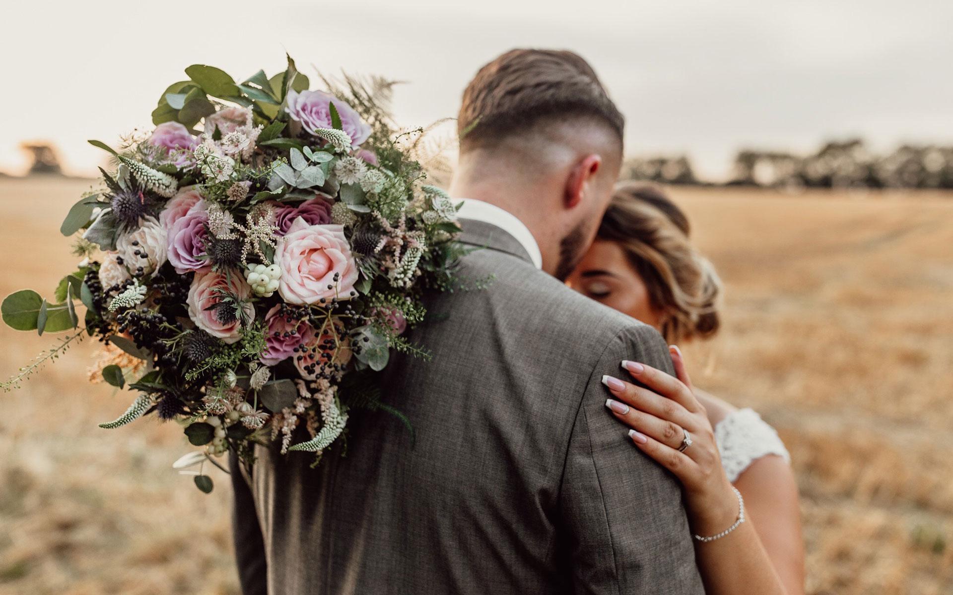 ce5d55bd Weddings   Elizabeths the Florists   Norwich   Norfolk